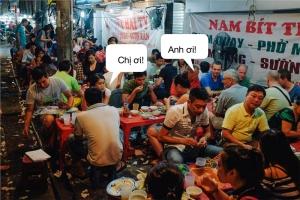 street food3.1