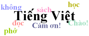 4-fastest-ways-to-learn-vietnamese