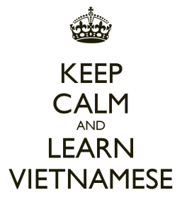 keep-calm-and-learn-vietnamese-1