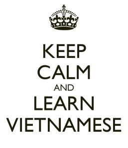 keep-calm-and-learn-vietnamese-1